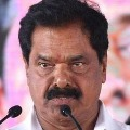 I have not done injustice to doctor Anitha Rani says Narayana Swamy