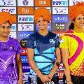 BCCI announces women teams captains for IPL