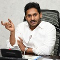 CM Jagan reviews on higher education and common entrance tests