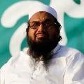 Pakistan shows mercy on Hafiz Saeed