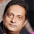 Prakash Raj responds on Babri case