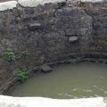 Five more dead bodies found in Warangal