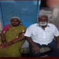 Old age couple dies of corona scare in Hyderabad