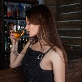Assam women top list of alcohol consumers in India