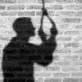 young man suicide after taken online loan