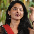 Anushka marriage news are going viral in social media