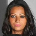 Aactor Nawazuddins wife Aalias response on her affairs