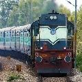 No corona all trains are full ahead of sankranti