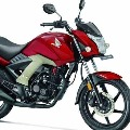 Honda announces special offers and cash back for two wheelers