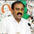 Tirupati ycp MLA Bhumana tested corona positive