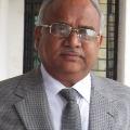 kanakamedala on high court verdict