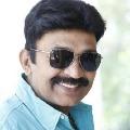 Doctors releases Rajasekhars health bulletin