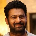Big Announcement from Prabhas flick tomorrow