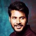 Vivaha Bhojanambu movie prelook released