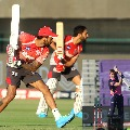Rajasthan Royals won the toss in crucial match