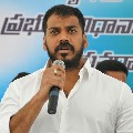 AP Minister Anil Kumar says their government will be completed Polavaram