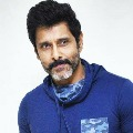 Another hero to play key role in Pushpa