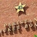 PCB Comments on World Cup Postpone