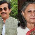Ravi Kishans response on Jaya Bachchans comments