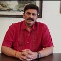 Raghurama Krishnaraju responds to AP government decision that Ramatheertham issue handed over to CID
