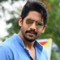 Akkineni Naga Chaitanya debut in Bollywood