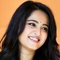 Anushka to play Shakuntala role in Gunashekhars film