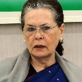 congress leader writers letter to sonia