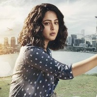 Anushka film to be streammed by Amezon