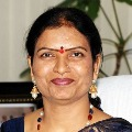 There is no existance of Congress says DK Aruna