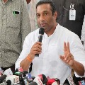 Mekapati slams Pawan Kalyan over Divis industry in East Godavari