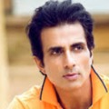 Sonusood Todays HELP messages