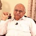 TDP MP Kanakamedala Ravindra Kumar slams YCP Government