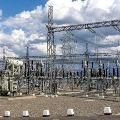 Sri Lanka Power Plant Failure