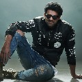 Prabhas new movie Radheshyam shooting almost completed