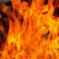 Six Patients Dead as Fire Breaks Out in ICU of COVID Hospital in Rajkot