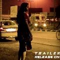 disha trailer to be released tomorrow
