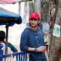 Sushanth former assistant reveals what they did in Thailand