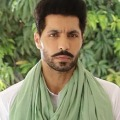 Punjabi Actor Deep Siddhu Arrested