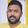 Tharun Bhaskar complained to police against trollers