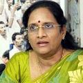 AP Women Commission sought urgent action on Amaravati SI