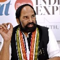 Uttam Kumar Reddy fires on state and central Govts