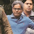 ED attaches accused Rajiv Saxena assets