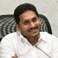 Jagan orders to take action to run buses to Hyderabad