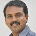 Koratalas next will be on student politics