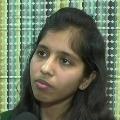 Kejriwal daughter deceived by unknown person