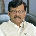 No surprise if Tejashwi Yadav becomes CM says Sanjay Raut