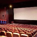 Tamilnadu government gives nod to cinema theaters for full capacity audience