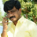 TDP MLC Btech Ravi sent to Kadapa Central Jail