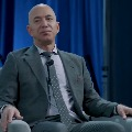 Jeff Bezos seeks 2 million Dollar in legal fees from girlfriends brother