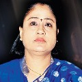 Vijayashanthi response on less voting in GHMC elections
